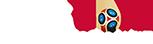 Yukbola Logo